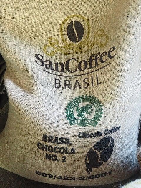 https://www.kyowacoffee.co.jp/files/libs/2756/201806281106329031.jpg